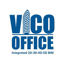 Icono VICO OFFICE